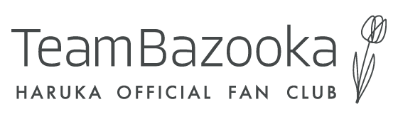Team Bazooka